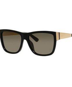 عینک مارک Gucci