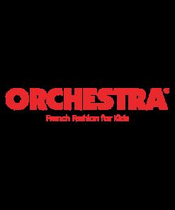 لباس استوک بچه گانه ارکسترا Orchestra