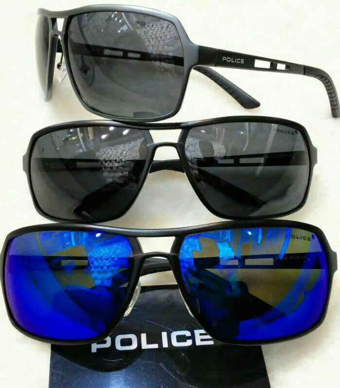 عینک مارک Police