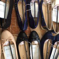 کفش کالج زنانه برند اسمارا ESMARA