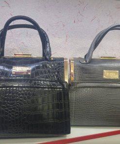 کیف زنانه استوک