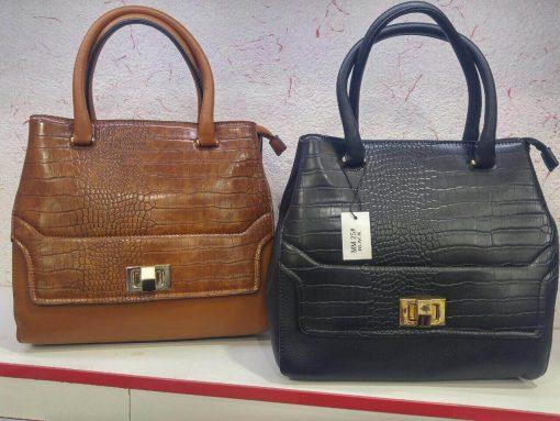 کیف زنانه MANGO