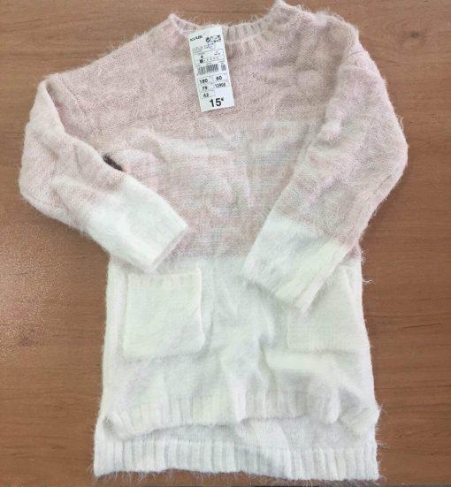 لباس بچگانه استوک کیابی KIABI