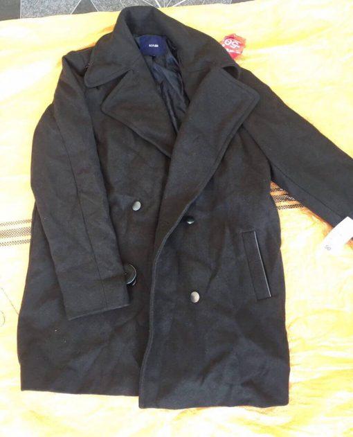 لباس استوک زمستانه زنانه کیابی KIABI