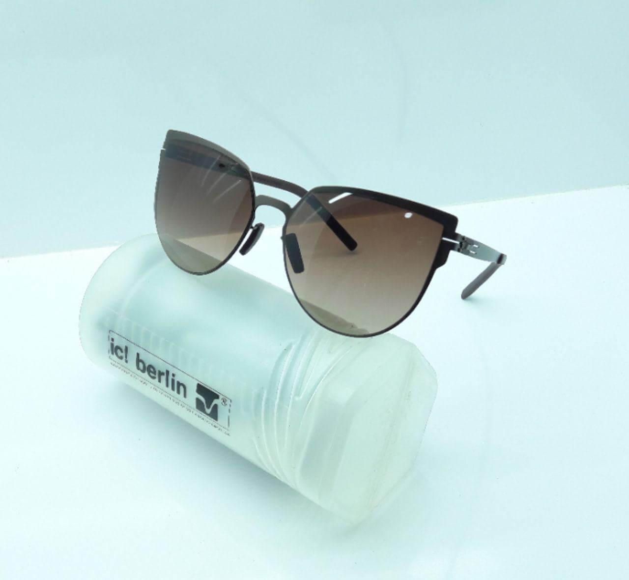 عینک مارک ice berlin