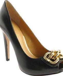 کفش استوک مجلسی زنانه ناین وست NINE WEST