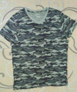 تی شرت مردانه