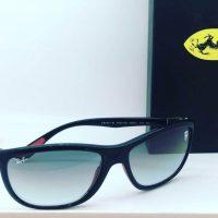 عینک مارک Rey ban