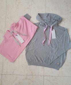 پوشاک زنانه مارک برند only & forever pink