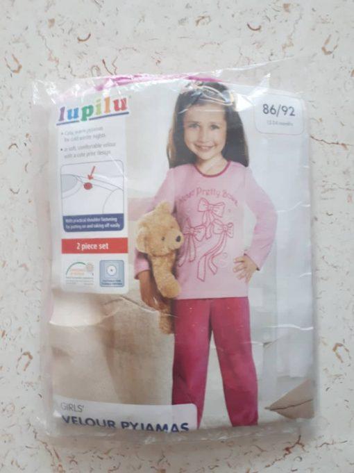 لباس بچه گانه لوپیلو Lupilu
