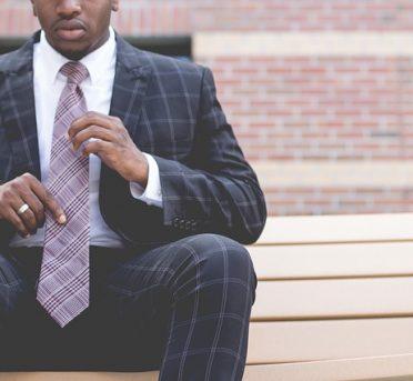 ترفنده های جذب مشتری لباس