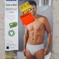 لباس زیر مردانه برند ALDI