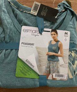 لباس استوک زنانه اسمارا Esmara
